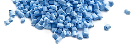 Plastic Raw Materials Categories and Suppliers